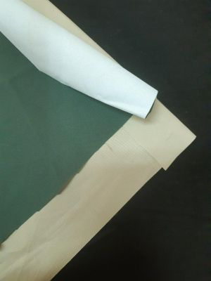 پارچه ضد اسید C150
