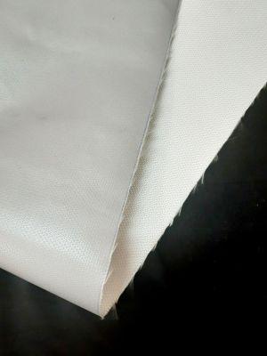 پارچه ضد حریق HPF