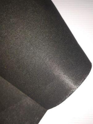 لایه فیلتر کربن فعال مدل MB50