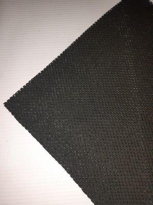 لایه فیلتر کربن فعال مدل S400